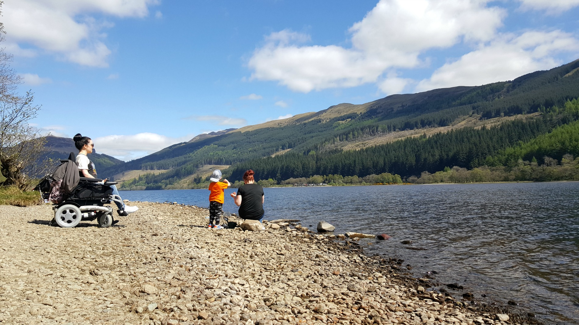 wheelchair_accessible_trail_loch_lubnaig