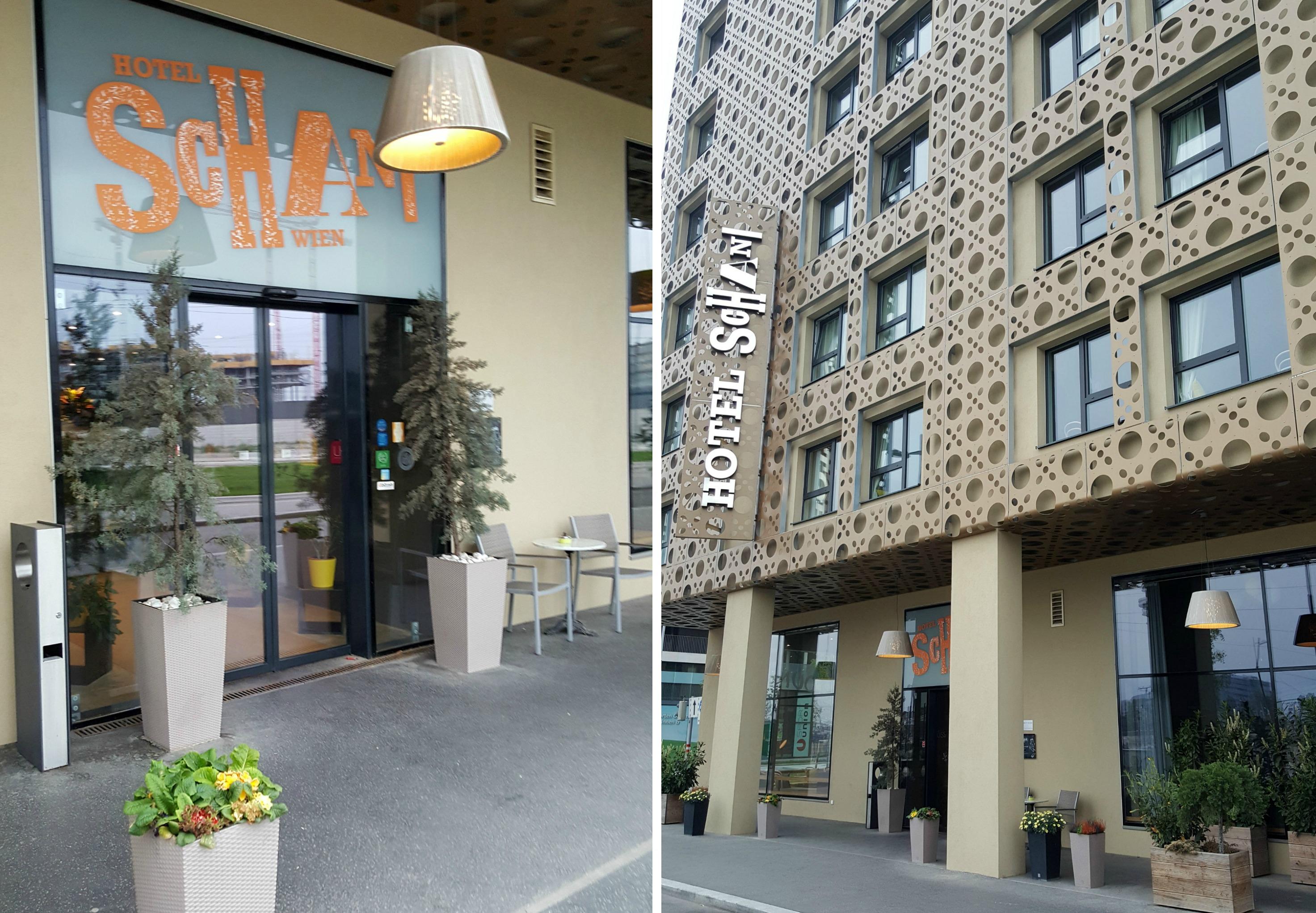 hotel-schani-wien-entrance