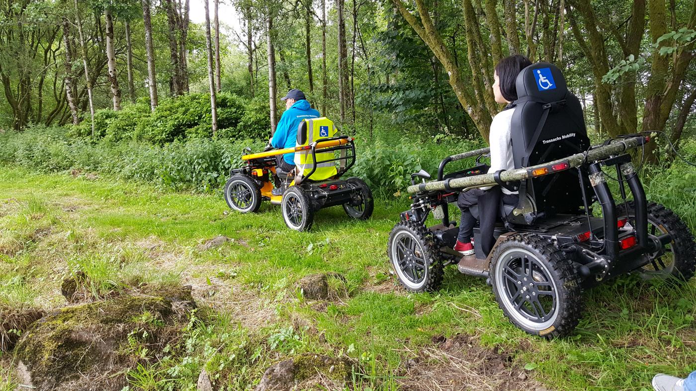 all-terrain-wheelchair-callander-meadows
