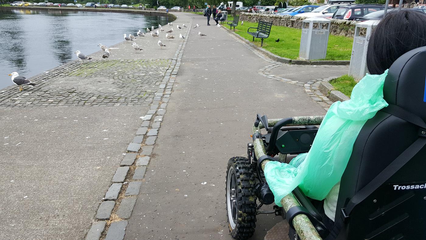 all-terrain-wheelchair-callander