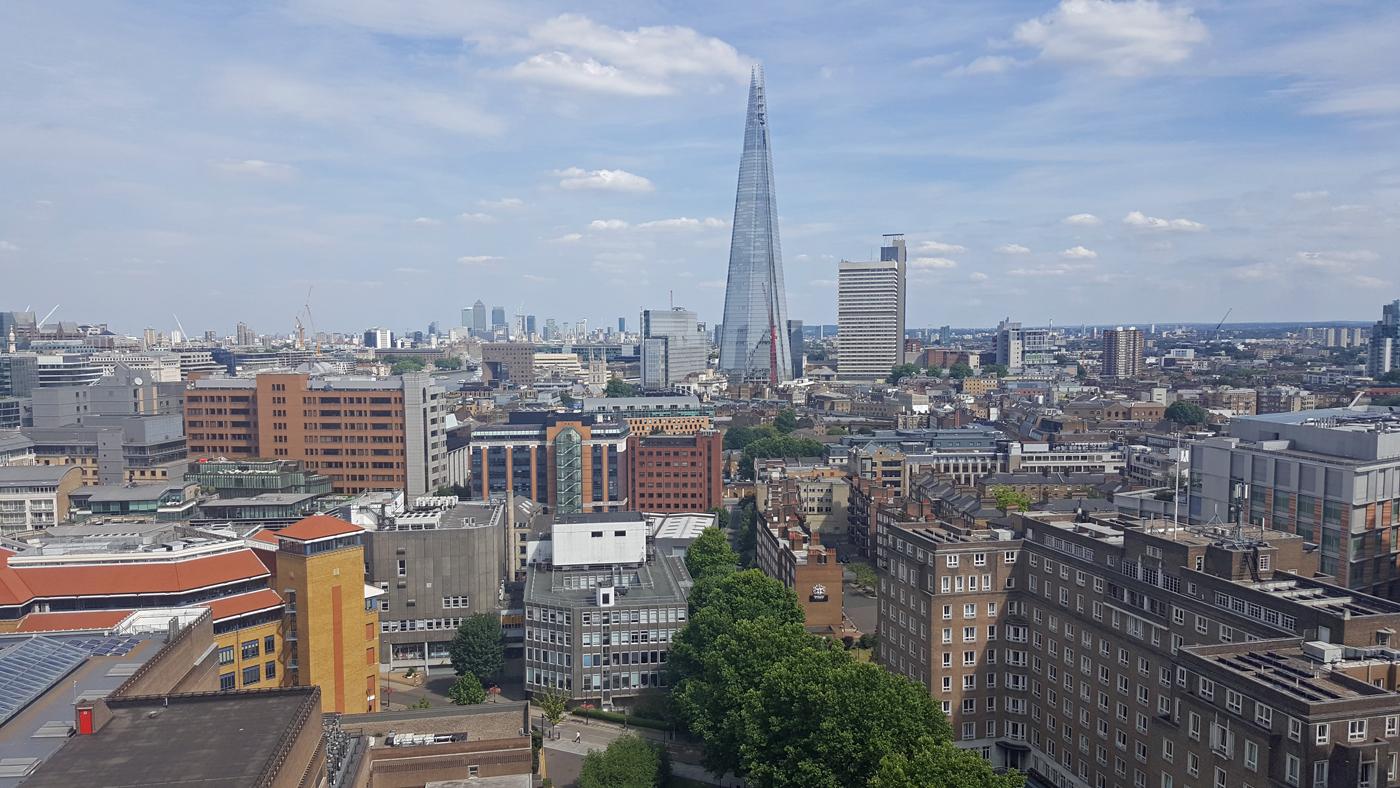 london-photo-diary-city-view