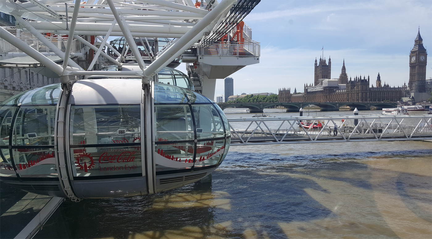 london-photo-diary-london-eye