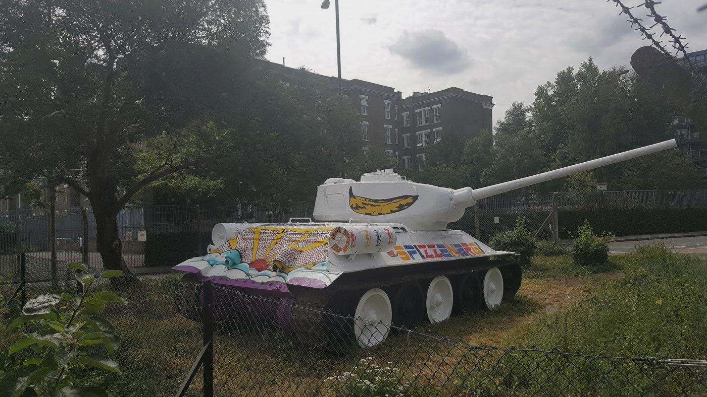 london-photo-diary-street-art-banksy