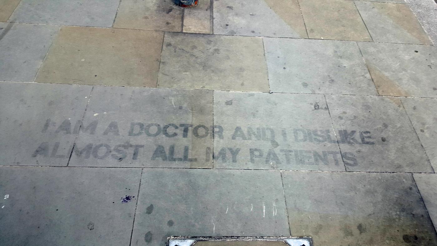 london-photo-diary-street-art