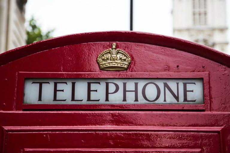 london-photo-diary-telephonebox