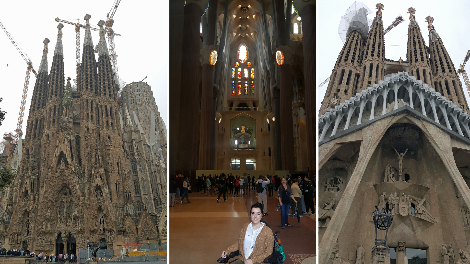 accessible-travel-guide-to-barcelona-sagrada-familia