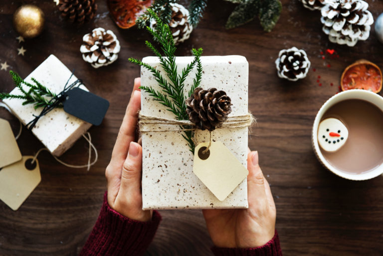 Christmas Gift Guide What To Buy Someone With A Disability