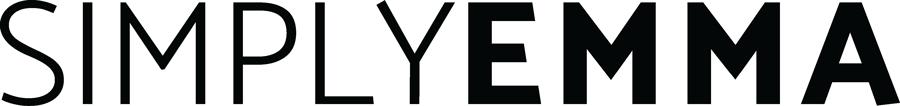 Simply Emma Logo