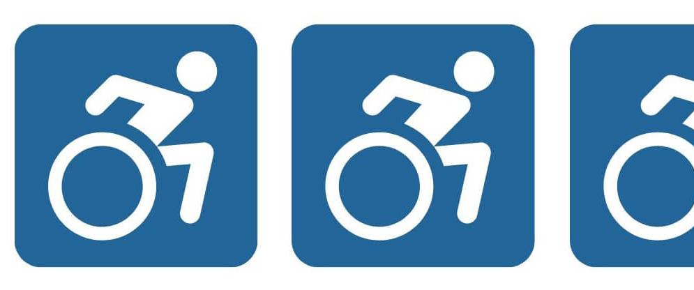 wheelchair-rating