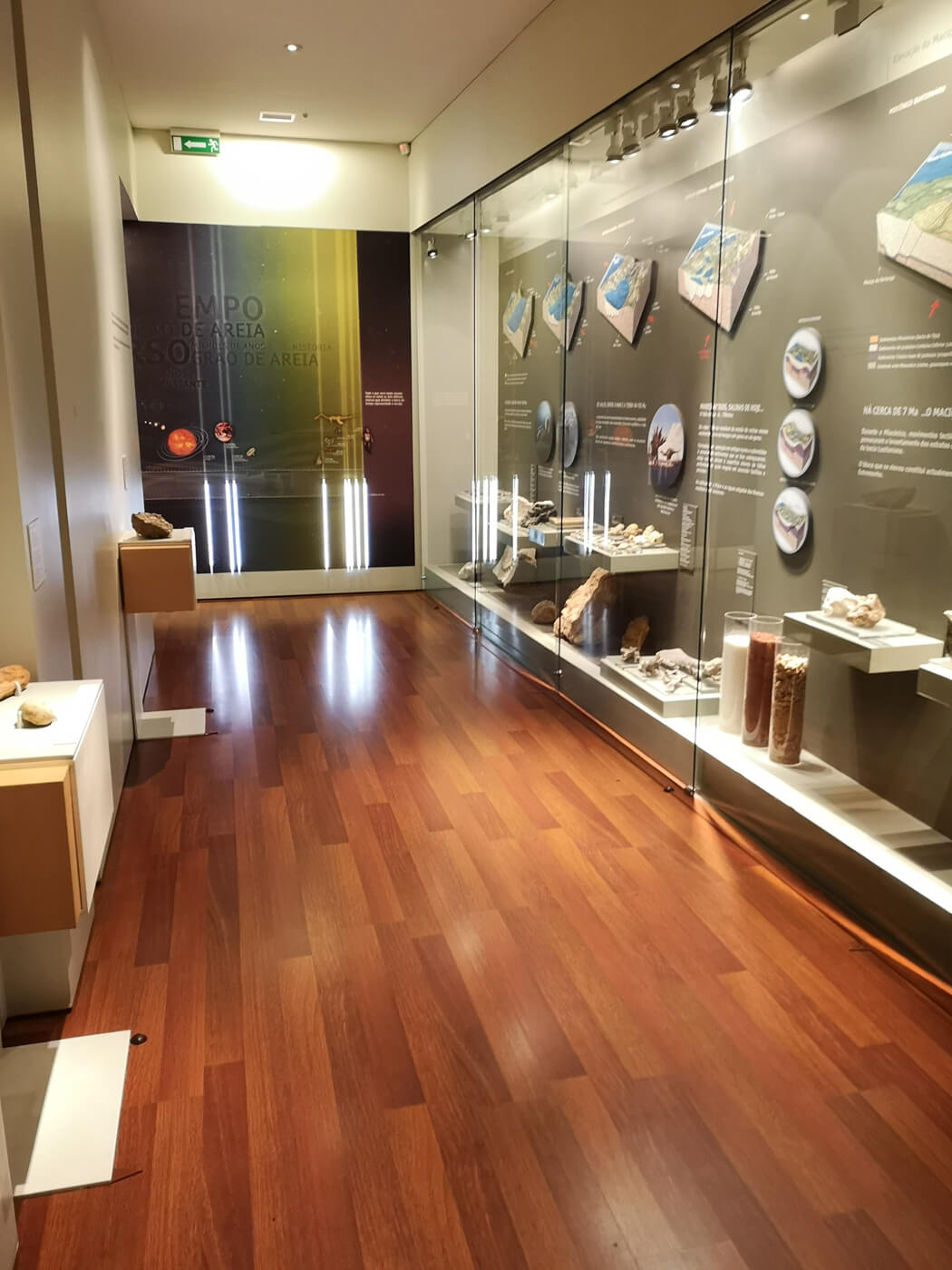 Batalha Conselhia Community Museum