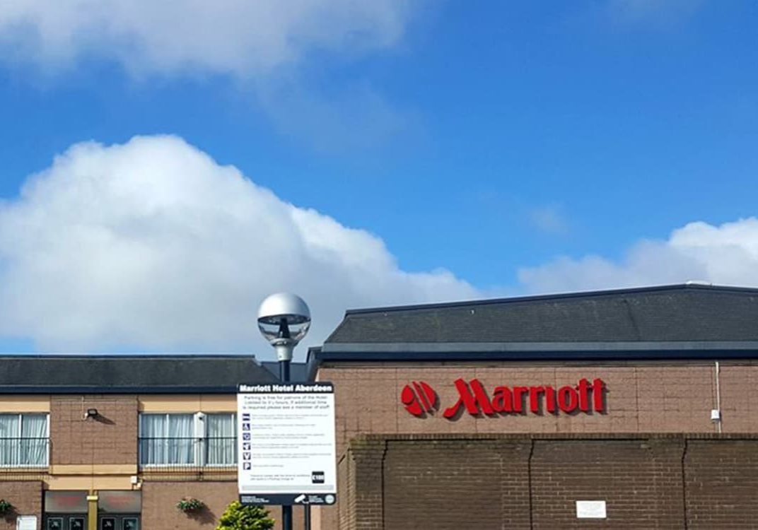 Aberdeen-Marriott-Hotel-Wheelchair-Access-Review-min