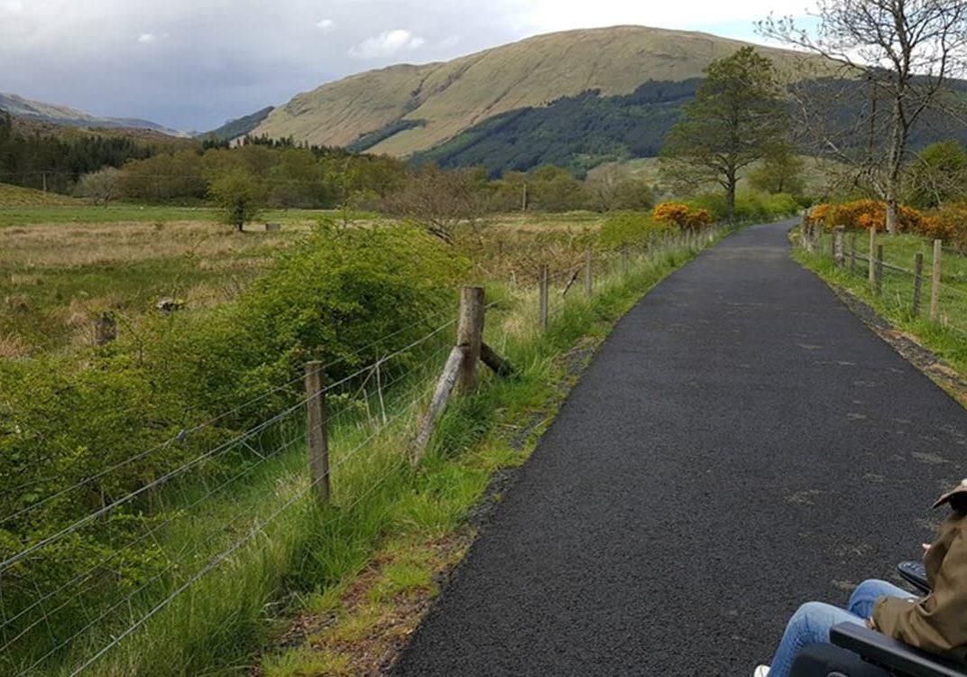 Accessible-Scottish-Walks--Strathyre-min
