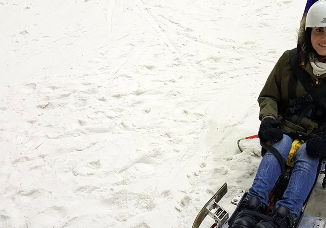 Accessible-Skiing-in-Glasgow-min