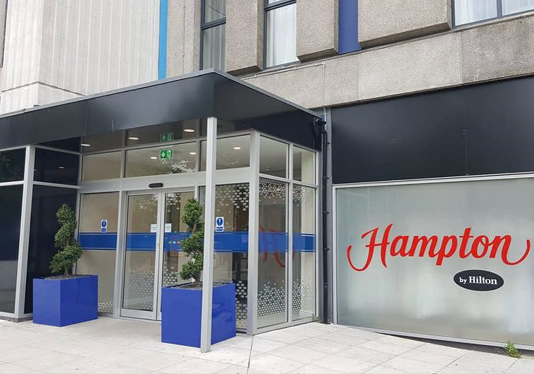 Hampton-by-Hilton-Bristol-City-Centre-Wheelchair-Access-Review-min