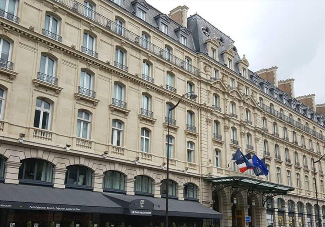 Hilton-Paris-Opera-Wheelchair-Access-Review-min