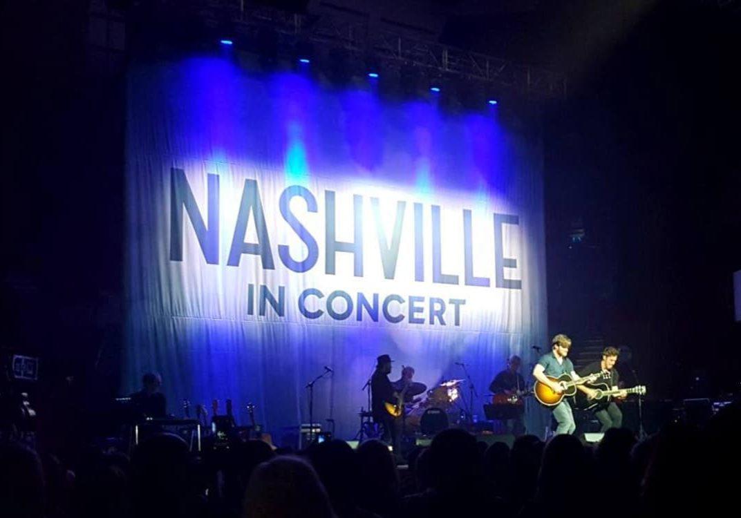 Nashville-in-Concert-Colston-Hall-Bristol-Venue-Access-Review-min
