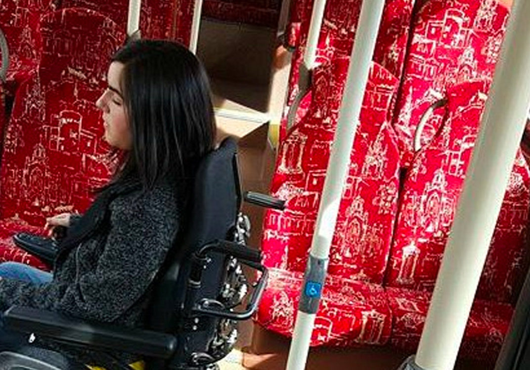 Quantum-transforms-travel-for-wheelchair-users-on-Lothian-Buses