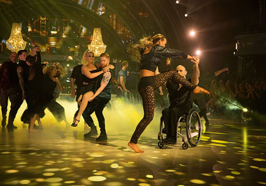 Strictly-Come-Dancing-2018-disabled-dancers