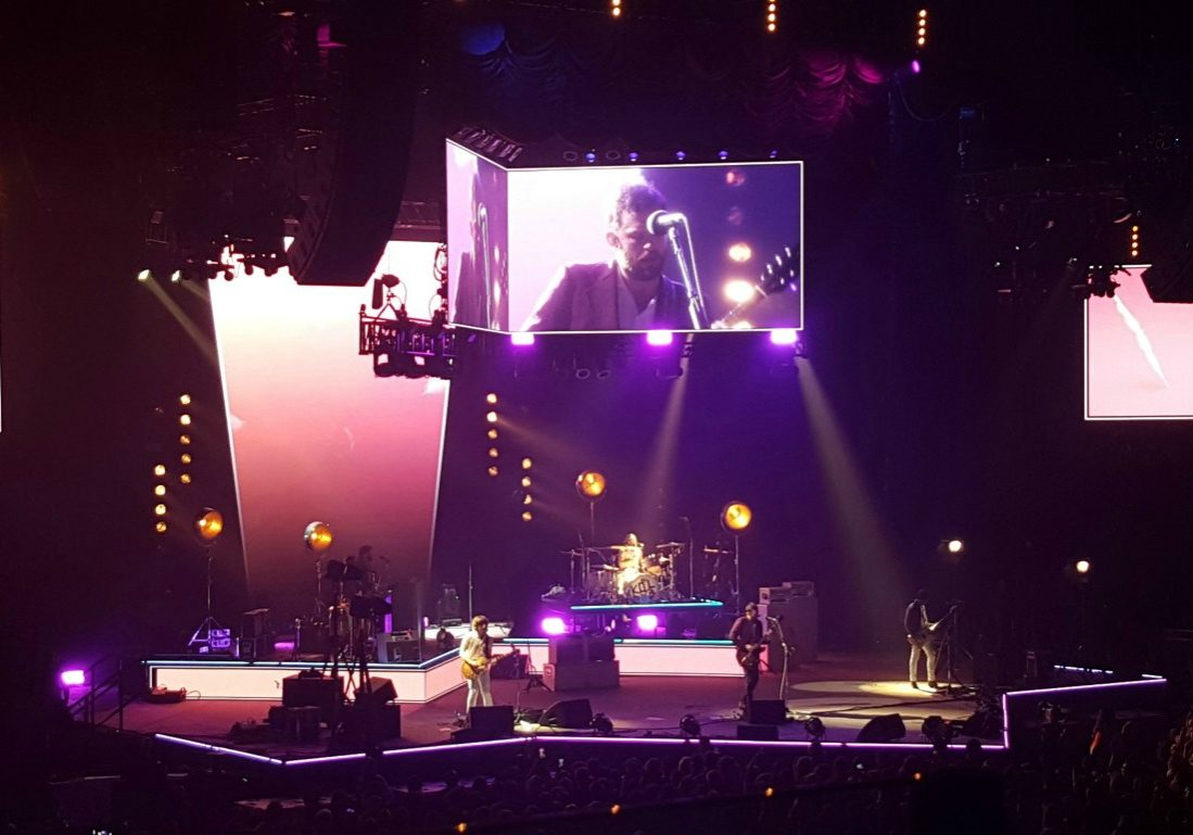 kings-of-leon-The-Echo-Arena-Liverpool-wheelchair-accessibility