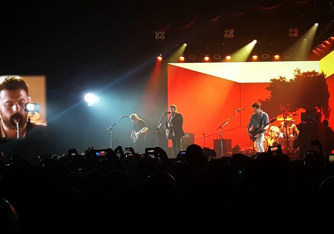 kings-of-leon-live-metro-radio-arena