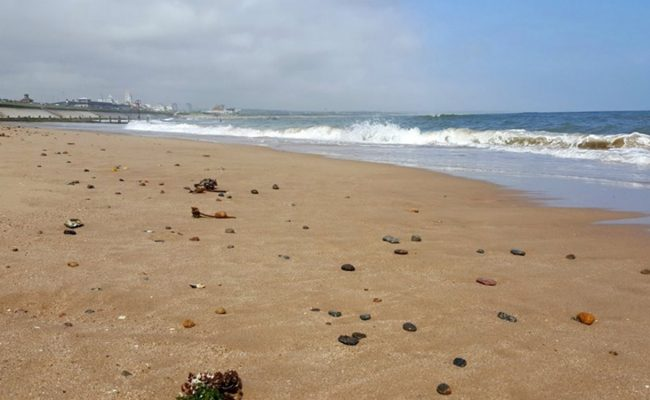 Aberdeen-Beach-Wheels-in-the-Sand-min
