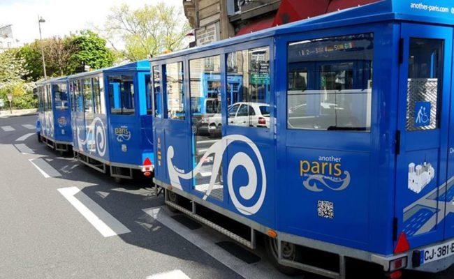 Another-Paris-The-Wheelchair-Accessible-tourist-train-tour-min