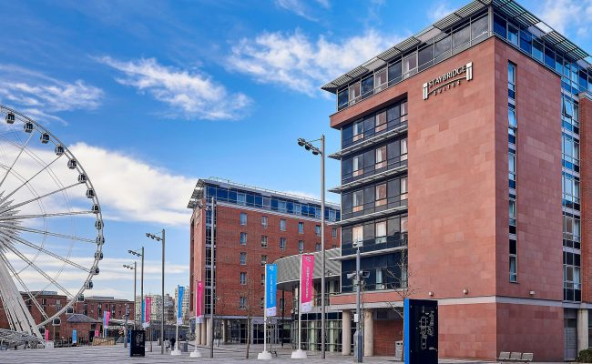 staybridge-suites-liverpool-wheelchair-accessible-hotel-review